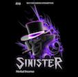 Sinister-Forum