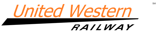 Western-United-RR-Logo.png