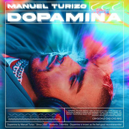 [Imagen: Manuel-Turizo-Dopamina-09-04-2021-FLAC.jpg]