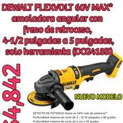 DEWALT336