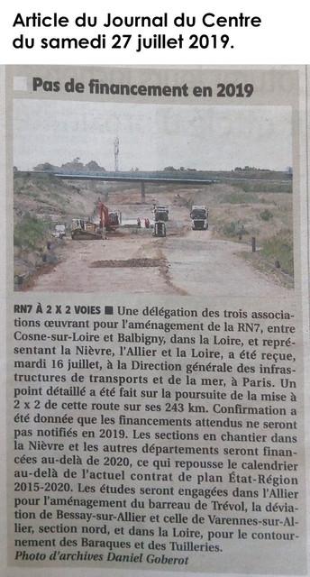 Le-JDC-2019-07-27.jpg
