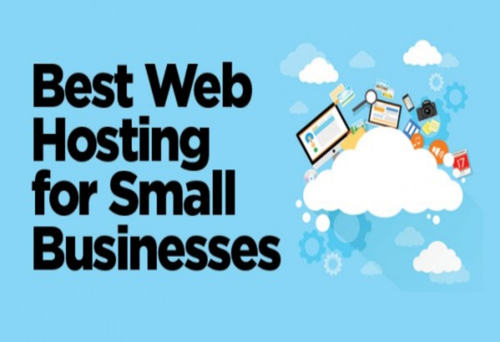 Strange Article Reveals The Inaccurate Practices of Web Hosting Services