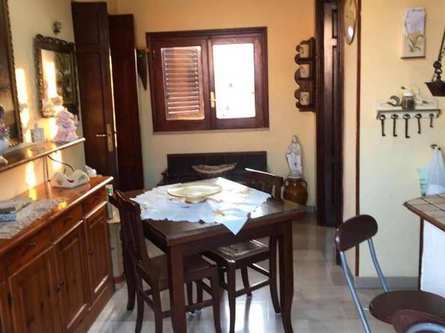 apartment-uggianomontefusco-apulien-12.jpg