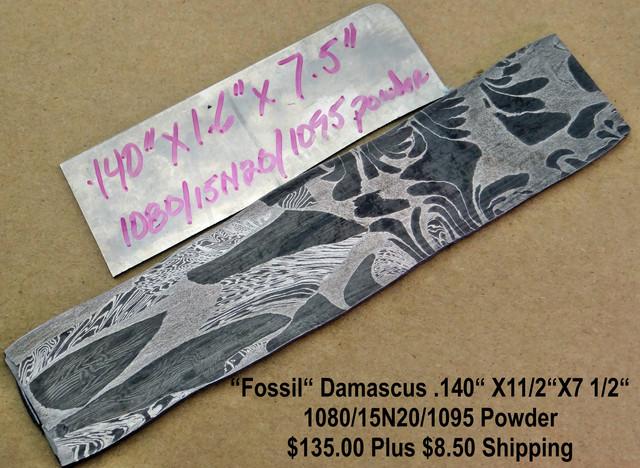 Fossil-Billet-1.jpg