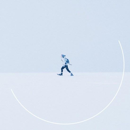 [Single] Utada Hikaru – Play A Love Song