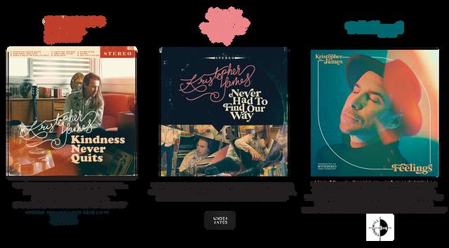kj-MUSIC-Website-Graphic3