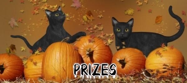 kuro-prizes.jpg