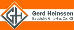 Gerd-Heinssen-Baustoffe-Gmb-H-u-Co-KG