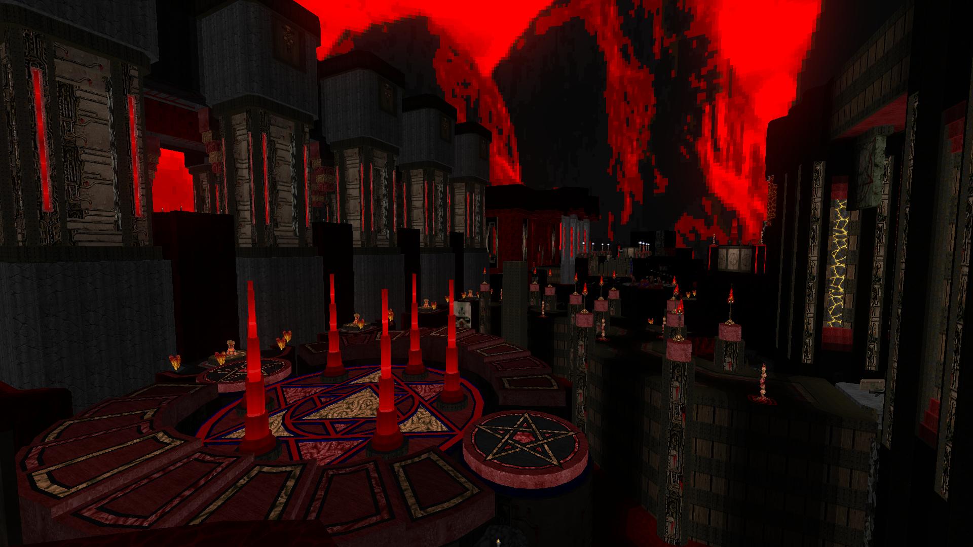 Screenshot-Doom-20190924-220047.png