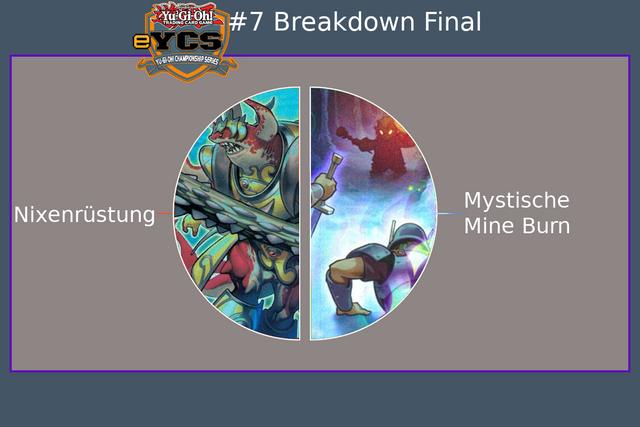 e-YCS7-Final