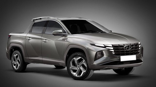 2021 - [Hyundai] Pickup  - Page 2 1-E34-FB58-7-C56-43-F5-8-C9-B-A445-DB10-DEA8