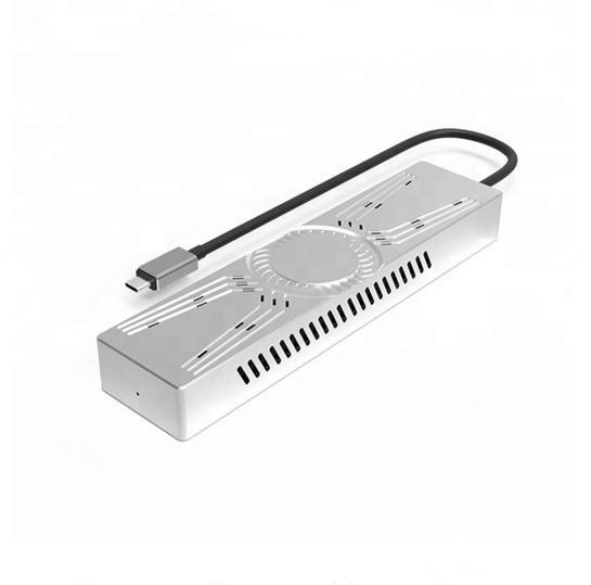 i.ibb.co/6cKwzQT/Esta-o-Dock-para-SSD-M-2-NVMe-40-Gb-s-Hard-Drive-UTE01-2.jpg