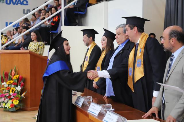 Graduacio-n-santa-mari-a-95