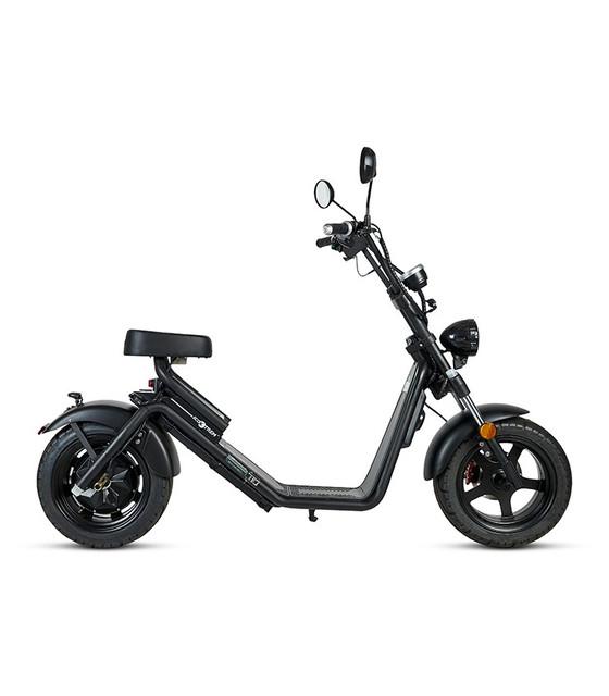 ikara-20-color-negro-scooter-electrico-con-motor-potente-y-silencioso-1