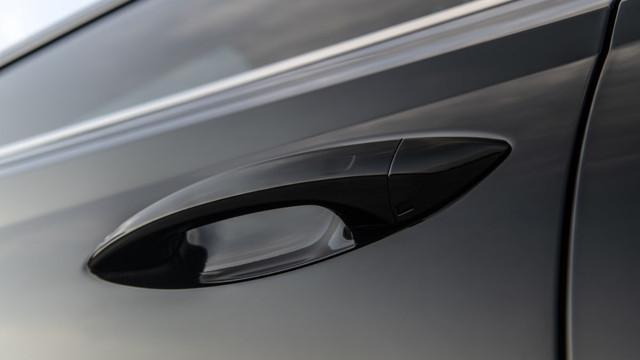 2020 - [Hyundai] Sonata VIII - Page 4 033-E8-B1-C-CEC6-4-CEE-A980-BBC7-E358-F16-F
