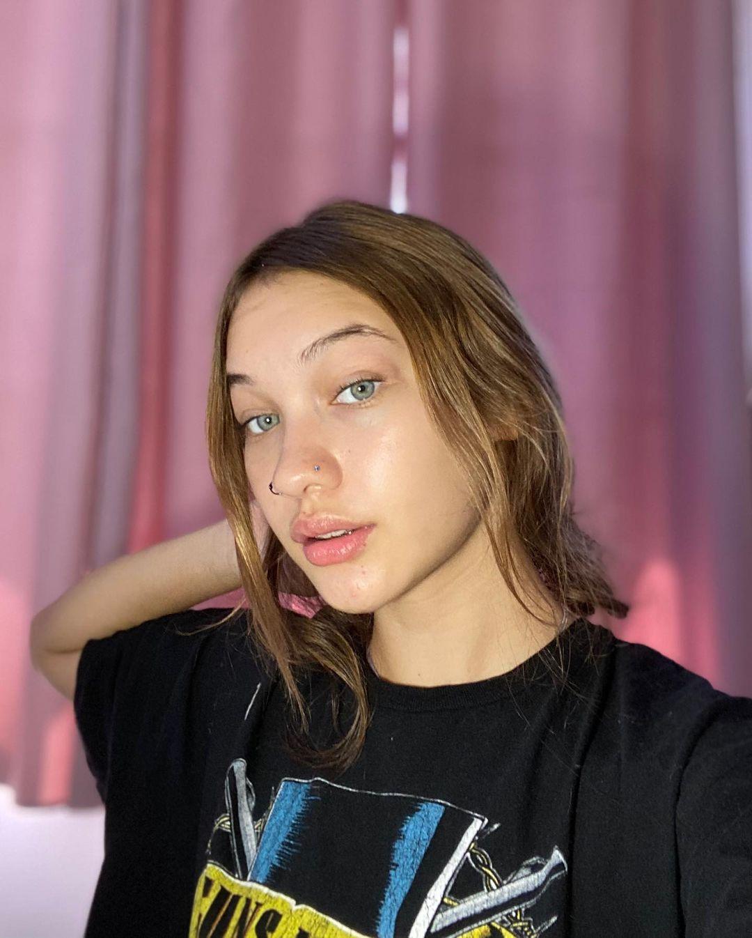 Halia-Beamer