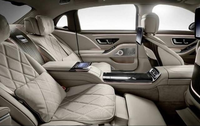 2020 - [Mercedes-Benz] Classe S - Page 22 03-FBAE48-5671-415-D-9009-1-A9-F4-A316-A88
