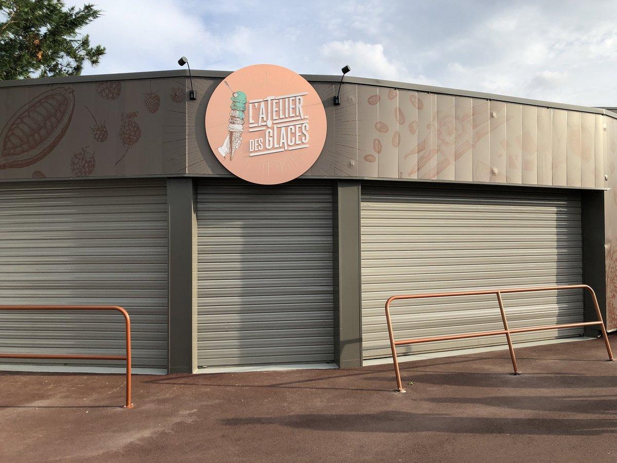 [Restaurant] L'Atelier des Saveurs · 2020 - Page 2 Atelier-des-glaces-2021-06