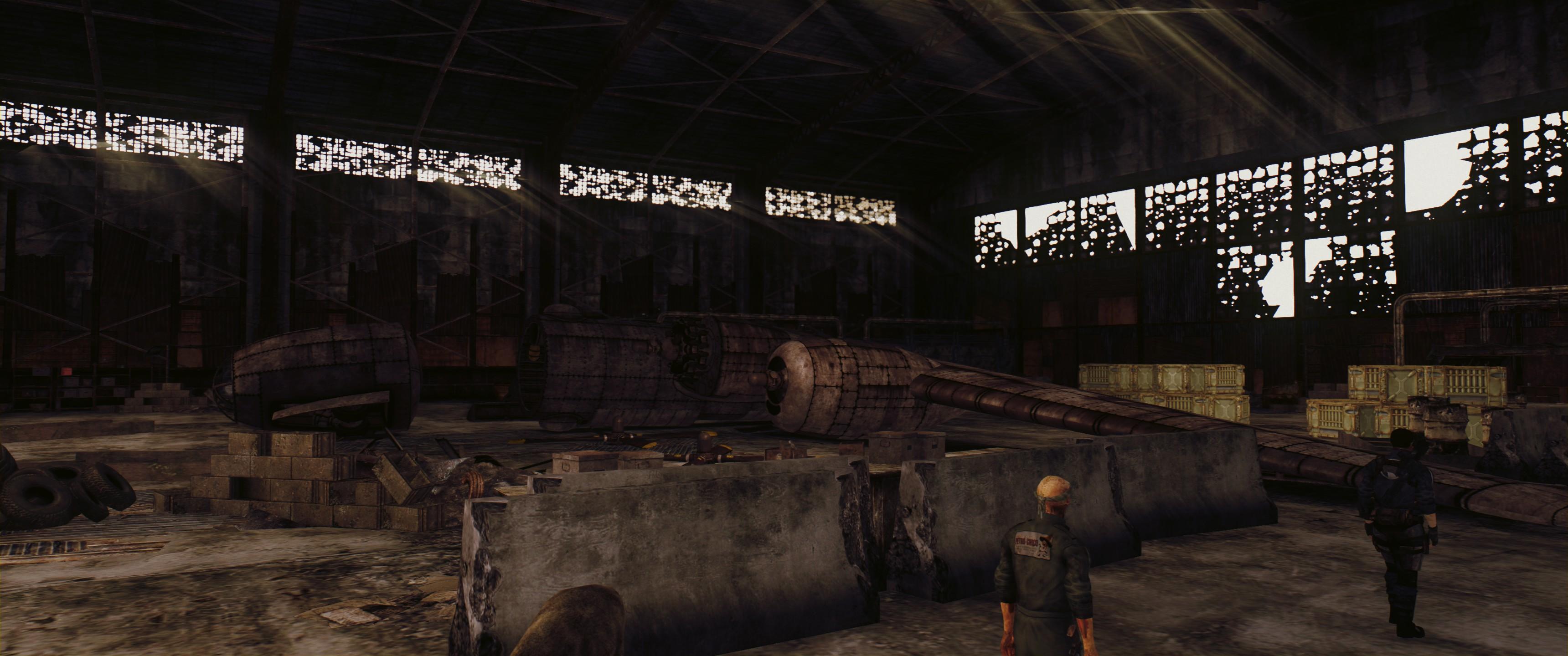 Fallout Screenshots XIV - Page 5 22380-screenshots-20191002180619-1