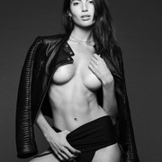 [Image: Rafaella-Consentino-nude-5.jpg]