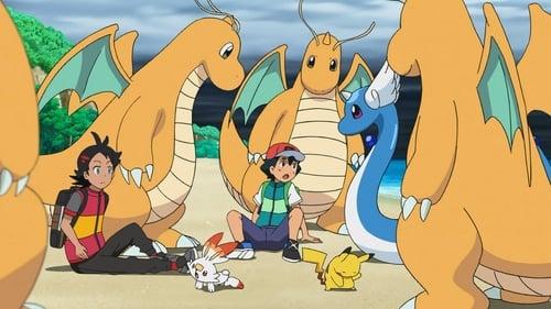 Download Pokemon 2019 Episode 10 Subtitle Indonesia