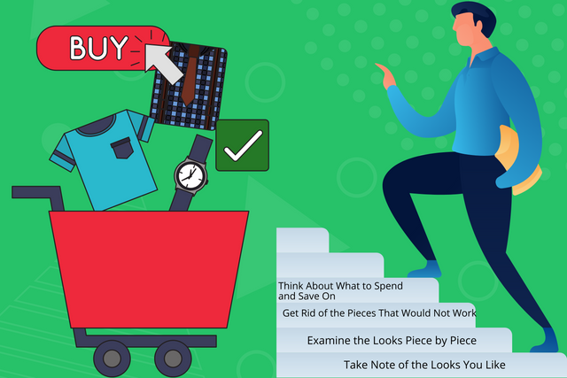 4-Things-To-Do-Before-Buying-Kids-Clothes-Online