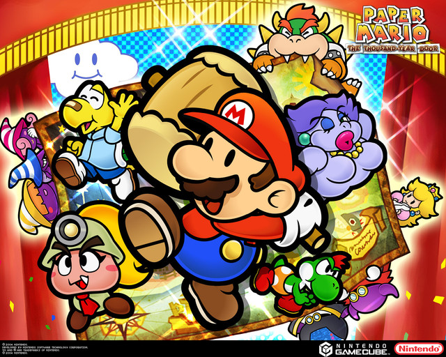 pmttyd characters 2 1280