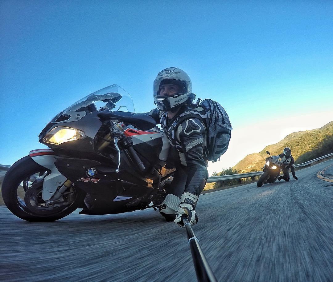 selfie-motociclista-revista-mototec-1