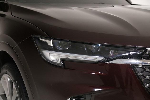2020 - [Buick] Envision - Page 3 99-CB9597-CCE3-463-A-B031-C4-C24-E697-B54