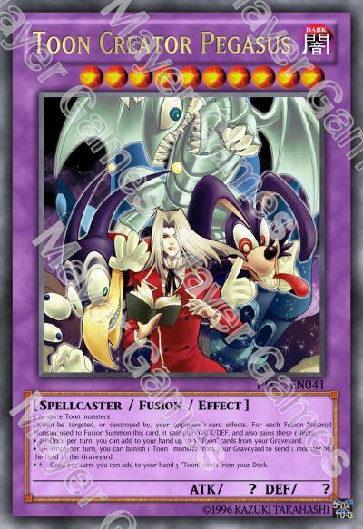 YUGIOH ORICA DIVINE COSMIC DRAGON HELIOS HOLO Custom Card SUPER RARE GÖTTER