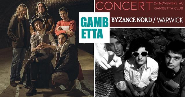 [Image: concert-Byzance-Nord-et-Warwick.jpg]