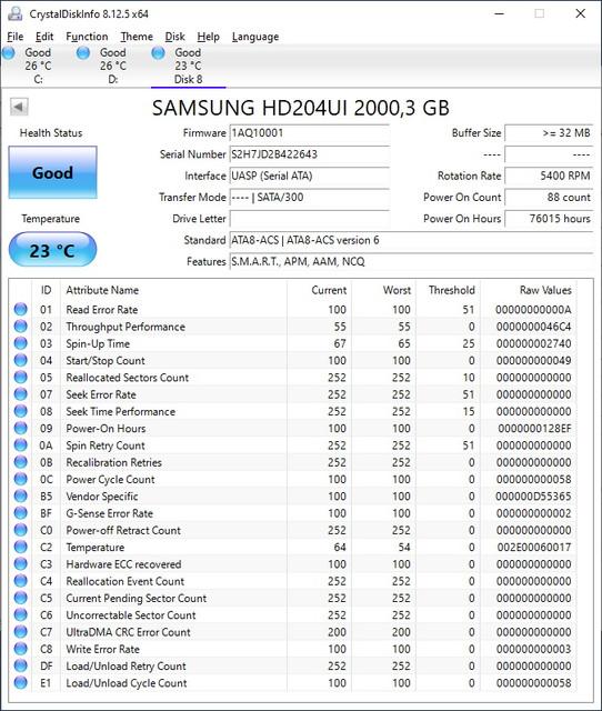 samsung-HD204-UI
