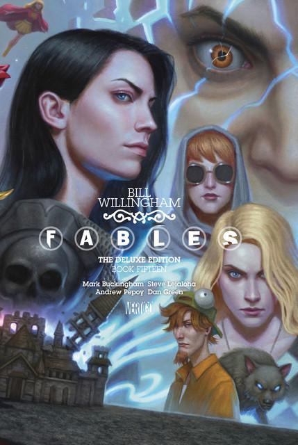 Fables-The-Deluxe-Edition-Book-15-2017-Digital-Nahga-Empire-001