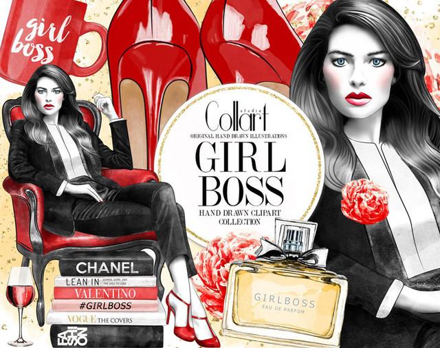 Girl-boss.jpg