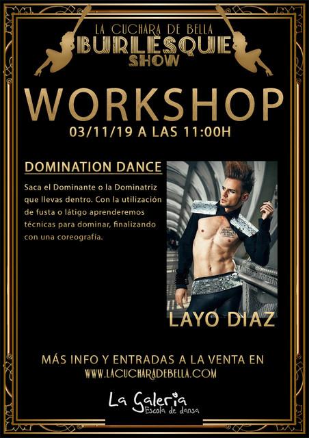 Cartell-Workshop-Layo