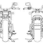 021219-2020-harley-davidson-custom-1250-front-back