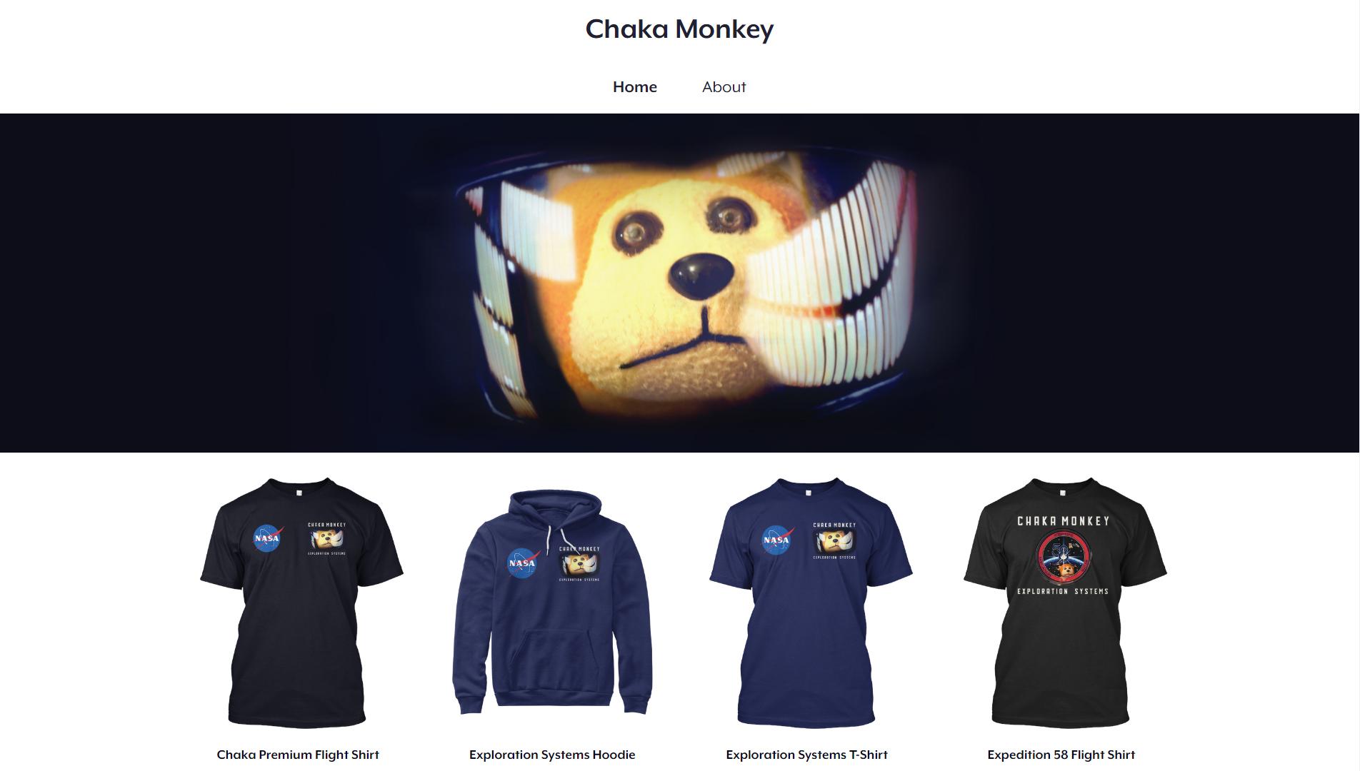 Chaka-Store.jpg