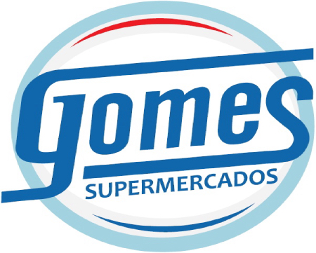 Gomes Supermercados