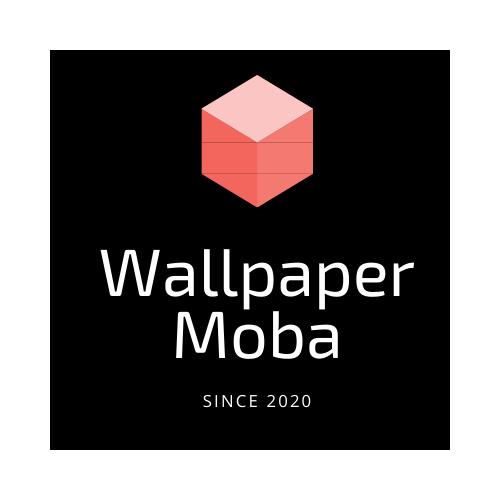 Wallpaper Moba HD