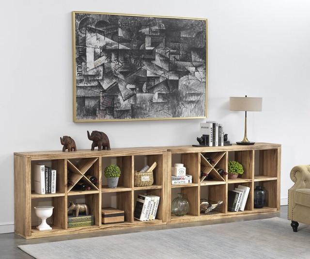 bookshelves-Bellport-60-H-x-31-W-Standard-Bookcase.jpg