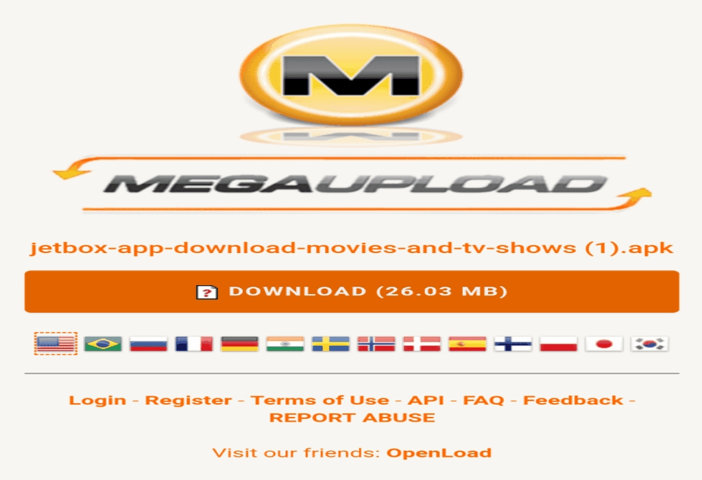 Legal King Lines Movie Downloader