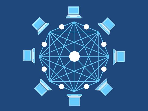 network-generic
