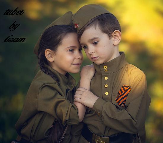 couples-enfant-tiram-113