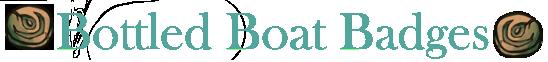 bottled-boat.png