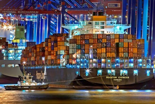 Why Do You Need Freight Forwarder Software: Top 3 Reasons?