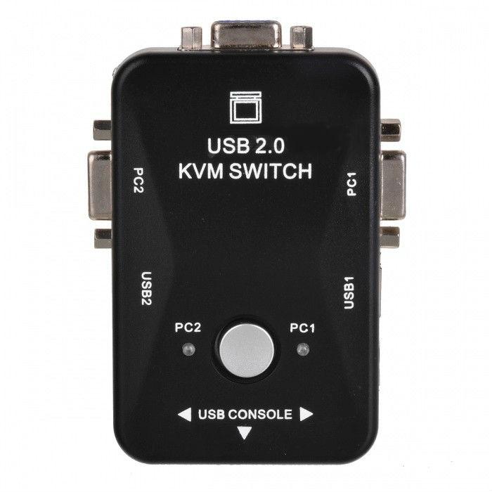 i.ibb.co/6gdgH3s/KVM-Switch-VGA-para-Mouse-Keyboard-Monitor-Sharing-2-Portas-u-SB.jpg