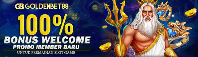 Daftar-Slot-Online-Bonus-GOLDENBET88