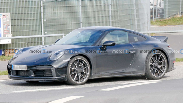 2018 - [Porsche] 911 - Page 23 5-E8-CD747-7-B3-A-4-B04-9-ED3-D6-DC5-BB7-A57-F