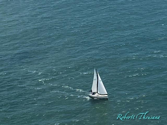 SARW-Shore-2021-04-23-012-Robert-Thousand.jpg