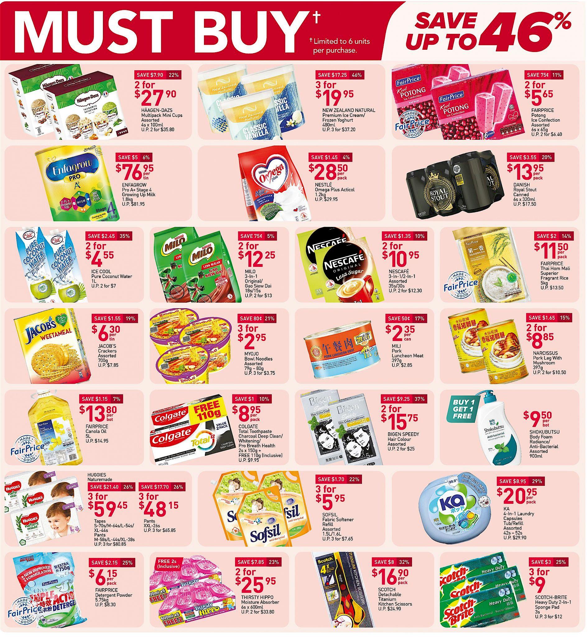 Fair-Price-Must-Buy-9-Sep-1